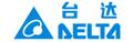 千赢官网网页版老虎机_中达电通