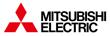 三菱电机澳门金沙娱乐网站