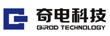 上海奇电电气
