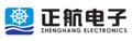 上海正航电子