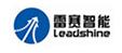 千赢官网网页版老虎机_雷赛智能