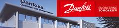 丹佛斯自动控制管理(上海)有限公司 2017送彩金网址2017年最新注册送彩金部