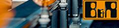 工业自动化产品与解决方案—找贝加莱