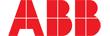 ABB电气传动