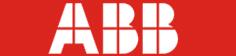 ABB-运动控制器