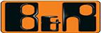 貝加萊工業自動化