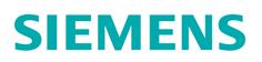 西门子-运动控制技术